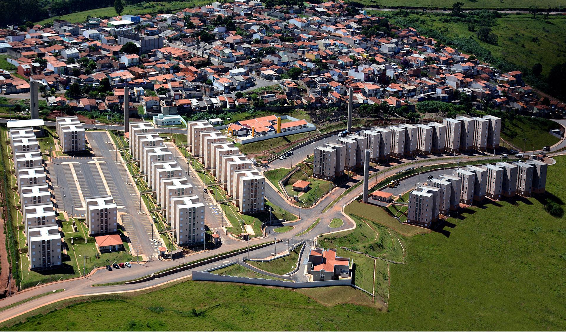 Bragança G 2