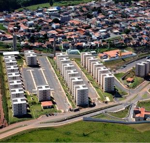 Bragança G