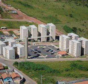 Bragança LU 16