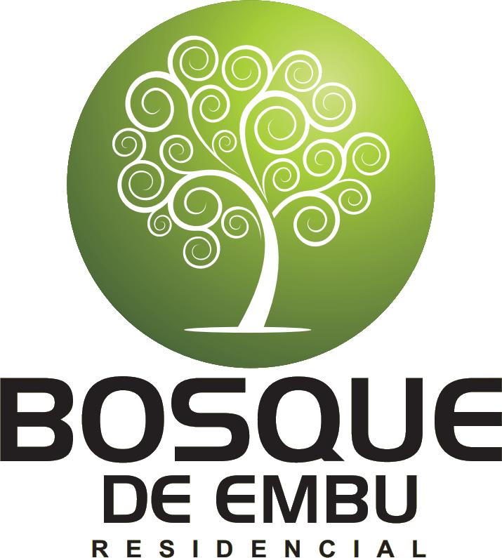 Bosque de Embu 5