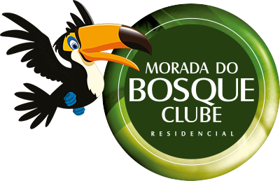 Morada do Bosque 15