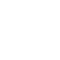 Morada do Bosque 16