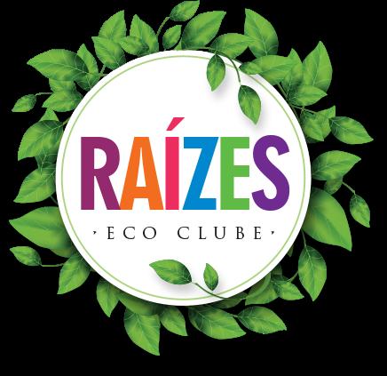 Raizes Eco Clube